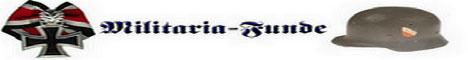 Besucht Torsten mit dem Militaria-Funde-Forum