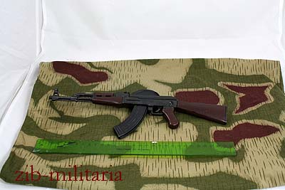 AK47 Modell